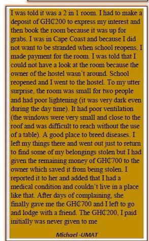 Hostel Surprises 2