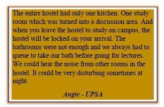hostel-surprises-41.jpg