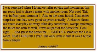 hostel-surprises-42-e1534489622111.jpg