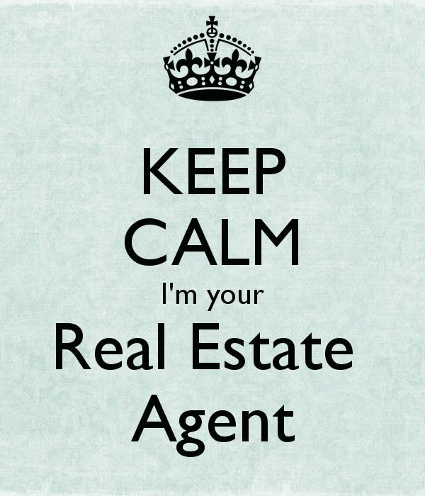 estate-agent-pics.png