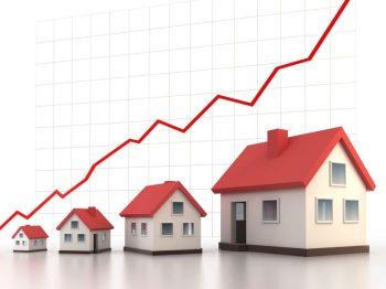 real-estate-investors-structures-830x623[1]