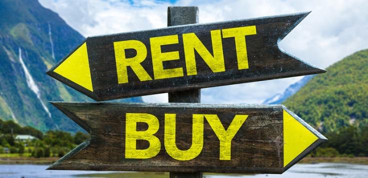rent-v-buy-header (1)