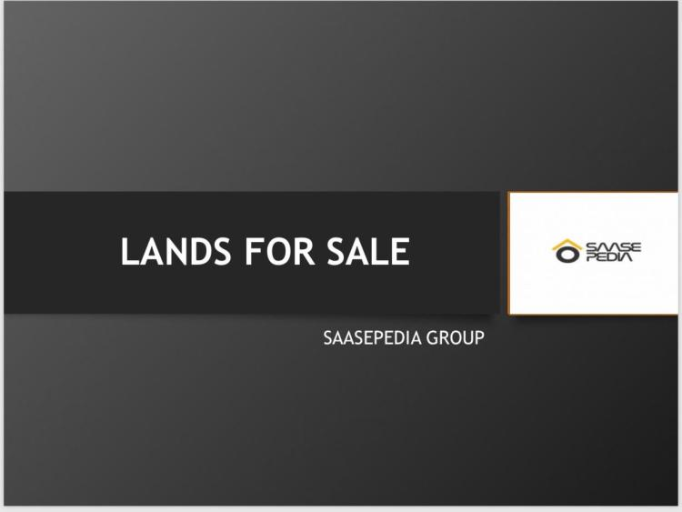 lands for sale pic