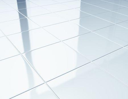 CeramicFloors-565cdc465f9b5835e47bb3bc