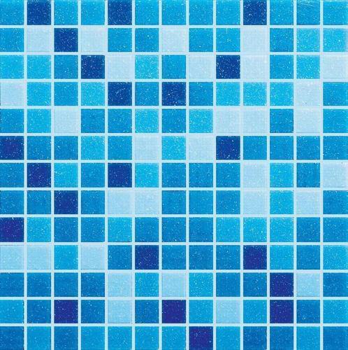 glass-mosaic-tiles-500x500