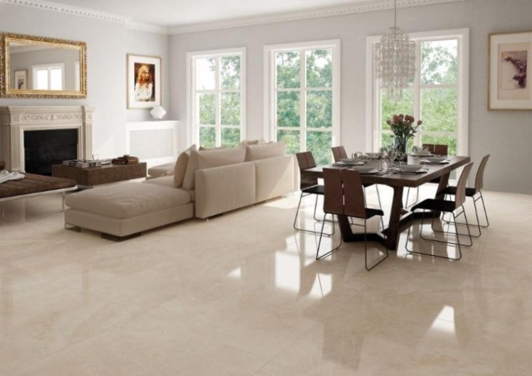 Perla-porcelain-tiles-in-Jamaica-760x538