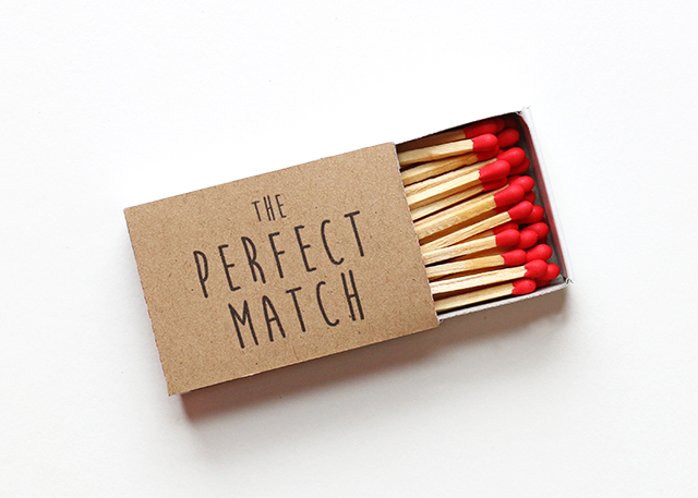 The-Perfect-Match-DIY-31